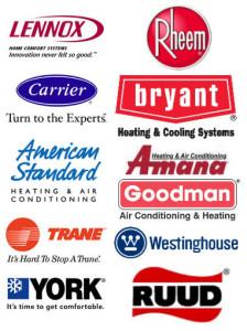 ac-brands